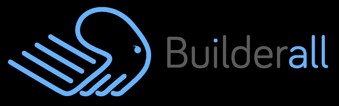 Builderall Knowledgebase